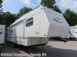 Used 2000  Jayco Eagle 311RLS by Jayco from Northside RVs in Lexington, KY