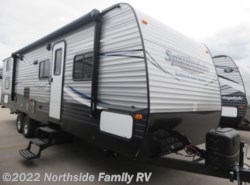 New 2018  Keystone  Summerland 2960BH by Keystone from Northside Family RV in Lexington, KY