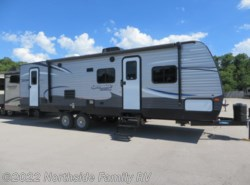 New 2018  Keystone  Summerland 2820BH by Keystone from Northside RVs in Lexington, KY
