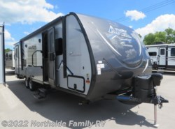New 2018  Coachmen Apex 288BHS by Coachmen from Northside RVs in Lexington, KY