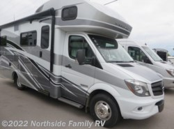New 2017 Winnebago View 24G available in Lexington, Kentucky