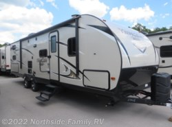 New 2018  Prime Time Tracer Air 275AIR by Prime Time from Northside RVs in Lexington, KY