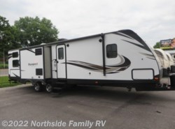 New 2018  Keystone Passport 3320BH by Keystone from Northside RVs in Lexington, KY