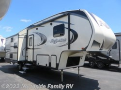 New 2018  Grand Design Reflection 29RS by Grand Design from Northside RVs in Lexington, KY