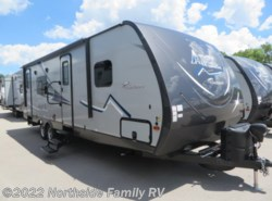 New 2018  Coachmen Apex 267RKS by Coachmen from Northside Family RV in Lexington, KY