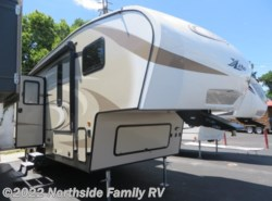 New 2018  Keystone Cougar XLite 25RES by Keystone from Northside RVs in Lexington, KY