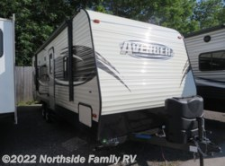 New 2018  Prime Time Avenger 26BH by Prime Time from Northside RVs in Lexington, KY