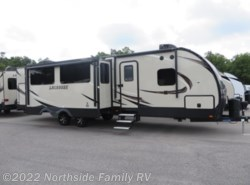 New 2018  Prime Time LaCrosse 335BHT by Prime Time from Northside RVs in Lexington, KY