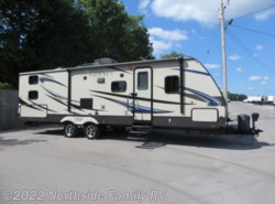 Used 2015 CrossRoads Sunset Trail 290QB available in Lexington, Kentucky