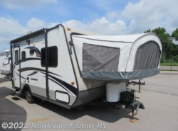 Used 2015 Jayco Jay Feather 17Z available in Lexington, Kentucky