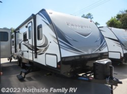New 2018  Keystone Passport 2920BH by Keystone from Northside RVs in Lexington, KY