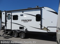 New 2018  Prime Time Tracer Breeze 20RBS by Prime Time from Northside Family RV in Lexington, KY