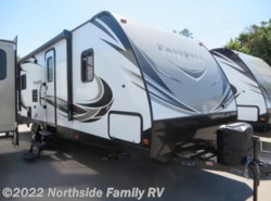 New 2018  Keystone Passport 2520RL by Keystone from Northside RVs in Lexington, KY
