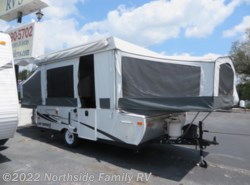 Used 2013  Jayco Jay Series 1006 by Jayco from Northside RVs in Lexington, KY