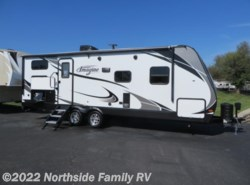 New 2018  Grand Design Imagine 2400BH by Grand Design from Northside RVs in Lexington, KY