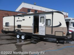 Used 2015  Prime Time Avenger 27BBS by Prime Time from Northside RVs in Lexington, KY