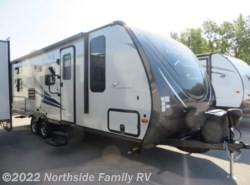 New 2018  Coachmen Apex 245BHS by Coachmen from Northside RVs in Lexington, KY