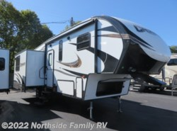 New 2018  Prime Time Crusader Lite 28RL by Prime Time from Northside RVs in Lexington, KY
