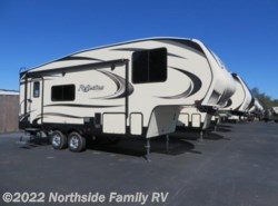 New 2018  Grand Design Reflection 220RK by Grand Design from Northside RVs in Lexington, KY
