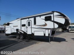 New 2018  Prime Time Crusader Lite 29BH by Prime Time from Northside RVs in Lexington, KY
