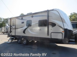 New 2018  Keystone Cougar Half Ton 22RBS by Keystone from Northside RVs in Lexington, KY