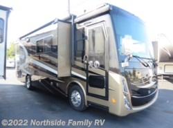 New 2017  Tiffin Allegro Breeze 31BR by Tiffin from Northside RVs in Lexington, KY
