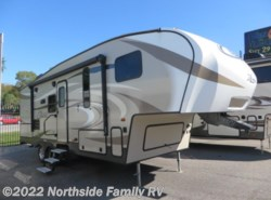 Used 2017 Keystone Cougar XLite 25RES available in Lexington, Kentucky