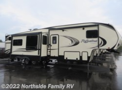New 2018  Grand Design Reflection 311BHS by Grand Design from Northside RVs in Lexington, KY