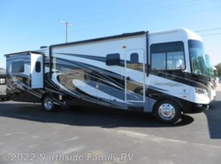 New 2018  Forest River Georgetown XL 369DS by Forest River from Northside RVs in Lexington, KY