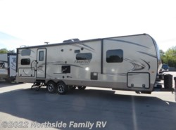 New 2018  Forest River Flagstaff Super Lite 27BHWS by Forest River from Northside Family RV in Lexington, KY