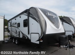 New 2018  Grand Design Imagine 2150RB by Grand Design from Northside RVs in Lexington, KY