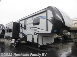 New 2018  Keystone Avalanche 300RE by Keystone from Northside RVs in Lexington, KY
