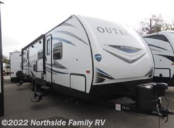 New 2018  Keystone Outback 314UBH by Keystone from Northside RVs in Lexington, KY