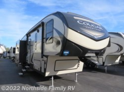 New 2018  Keystone Cougar Half Ton 32DBH by Keystone from Northside RVs in Lexington, KY