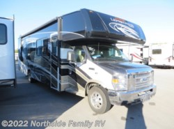 New 2018  Coachmen Leprechaun 311FS by Coachmen from Northside RVs in Lexington, KY