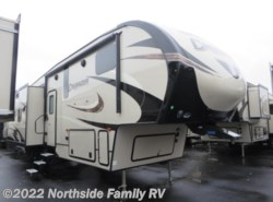 New 2018  Prime Time Crusader 315RST by Prime Time from Northside RVs in Lexington, KY