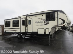 New 2018  Grand Design Reflection 295RL by Grand Design from Northside RVs in Lexington, KY