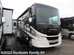 New 2018  Tiffin Allegro 36UA by Tiffin from Northside RVs in Lexington, KY