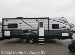 New 2018  Keystone Springdale 252RL by Keystone from Northside RVs in Lexington, KY