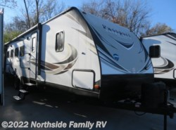 New 2018  Keystone Passport 2900RK by Keystone from Northside RVs in Lexington, KY