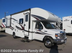 New 2018  Jayco Redhawk 26XD by Jayco from Northside RVs in Lexington, KY