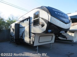 New 2018  Keystone Cougar Half Ton 27RLS by Keystone from Northside RVs in Lexington, KY