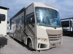 New 2018  Forest River Georgetown GT3 30X3 by Forest River from Northside RVs in Lexington, KY