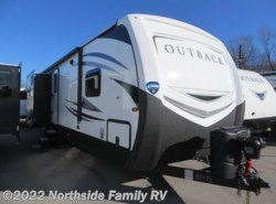 New 2018  Keystone Outback 325BH by Keystone from Northside RVs in Lexington, KY