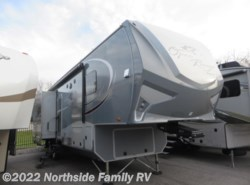 Used 2015 Open Range Roamer 367BHS available in Lexington, Kentucky