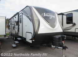 New 2018  Grand Design Imagine 2800BH by Grand Design from Northside RVs in Lexington, KY
