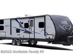New 2018  Coachmen Apex 300BHS by Coachmen from Northside Family RV in Lexington, KY