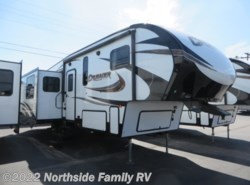 New 2018  Prime Time Crusader Lite 27RK by Prime Time from Northside Family RV in Lexington, KY