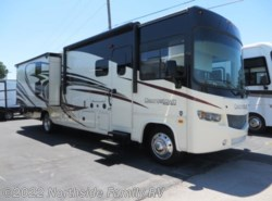 Used 2017  Forest River Georgetown 364TS by Forest River from Northside Family RV in Lexington, KY