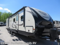 New 2019  Prime Time LaCrosse 3310BH by Prime Time from Northside Family RV in Lexington, KY